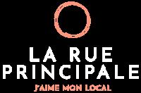 logo-rue-principale-cta-adapt